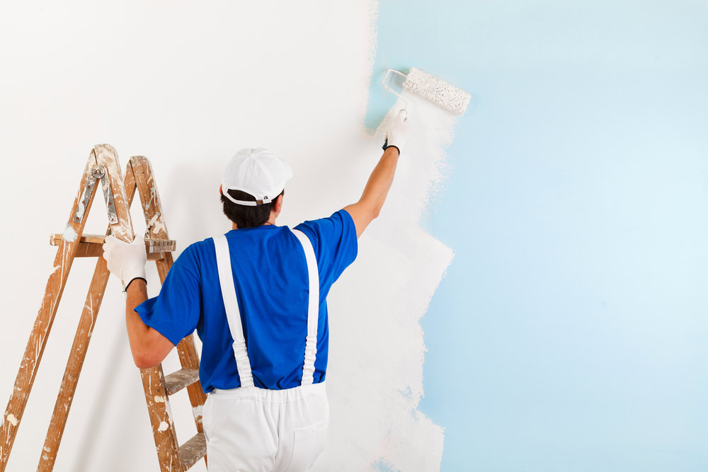 "5 Examples of ""Handyman Services"" We'll Take Care of for You"